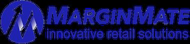 MarginMate